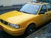 Foto Vendo Taxi Con Puesto