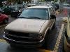 Foto Chevrolet Blazer 1998 240000