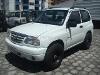Foto Chevrolet Grand Vitara 3P 2010 68000