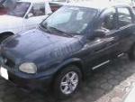 Foto Chevrolet Modelo Corsa año 2000 en Meja 890.000