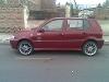 Foto Vendo volkswagen polo 2002