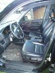 Foto Honda CR-V 2.4 EX MT 4x4 (170cv) 2005