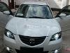 Foto Mazda 3 2007 106000