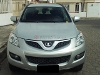 Foto Great Wall Haval H5 elite 2014 28000