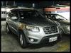 Foto Hyundai Santa Fe 4x2 - 2011