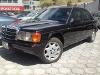 Foto Mercedes Benz 190E 1985 180000