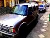 Foto Chevrolet mini blazer 95