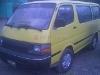 Foto Toyota Hiace 1993 300000