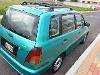 Foto Vendo Daihatsu Gran Move 100xciento Japones...