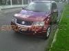 Foto Chevrolet Grand Vitara SZ