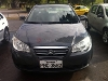 Foto Hyundai Elantra 2007 98000