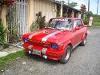 Foto Datsun 1000 Motor 1200cc Del 70