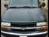 Foto Chevrolet Miniblazer 2001 300000