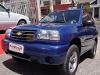 Foto Chevrolet Grand Vitara 3P - 2009