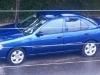 Foto De oportunidad Nissan Sentra 2004