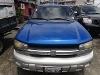Foto Chevrolet Trailblazer 2004 235221