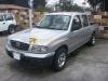 Foto Mazda B2200 CD - 2005