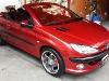 Foto Peugeot 206cc 2003 77000