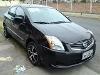 Foto Nissan SE Sport 2.0 MT 2012 75000