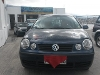 Foto Volkswagen Polo 2003 118602