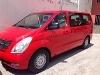 Foto Hyundai H1 2013 80000