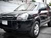 Foto Hyundai Tucson 2009 108000