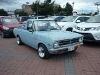 Foto Datsun 1200 1975 97300