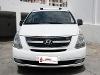 Foto Hyundai H1 2013 110000