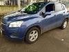 Foto Chevrolet Tracker 2014 90000