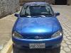 Foto Flamante Lada 11183 Sedan Kalina 1.6 2007 Azul...