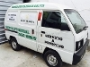 Foto Chevrolet Carry 2006 65000