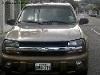 Foto Chevrolet trailblazer usd 0.00, 2003, Guayaquil