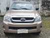 Foto Toyota Hilux CD 4x4 Diesel 2012 120000