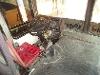 Foto Vendo asia 1994 con motor hino ho06 y...