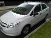 Foto Chevrolet Sail 2014 22000