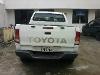 Foto Toyota hilux turbo diesel