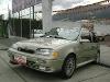 Foto Chevrolet Forsa 2 - 1996