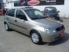 Foto Chevrolet Corsa Evolution 2006 88469