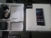 Foto Sony xperia z1 compact nuevo