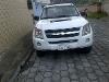 Foto Chevrolet, Dmax Diesel 4x4 Full, Año 2009,...