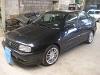 Foto Volkswagen Polo Clasic Aleman Version Especial...