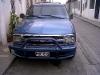 Foto Blazer 4x4 A/c V. 3.0 Automatica Año 1995