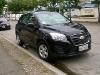 Foto Chevrolet Tracker 2014 30000