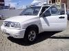 Foto Chevrolet Grand Vitara 3P 2008 196000