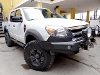 Foto Ford Ranger CD 2011 73500