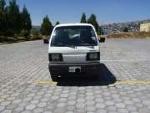 Foto Chevrolet Modelo Otro año 1993 en Puerto Quito...