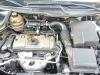 Foto Peugeot 206 2004