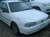 Foto Volkswagen Gol 1995 150000