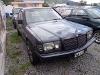 Foto Mercedes Benz 190E 1985 216000