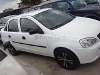 Foto Chevrolet Corsa Evolution 2004 191000
